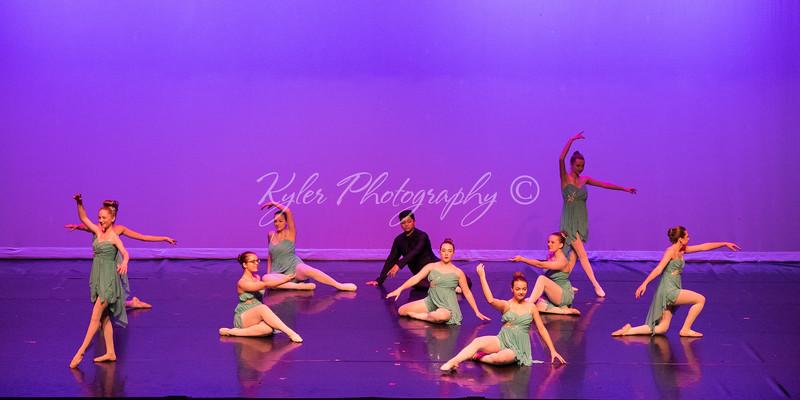 SRSAD Performance 12-2017_-60