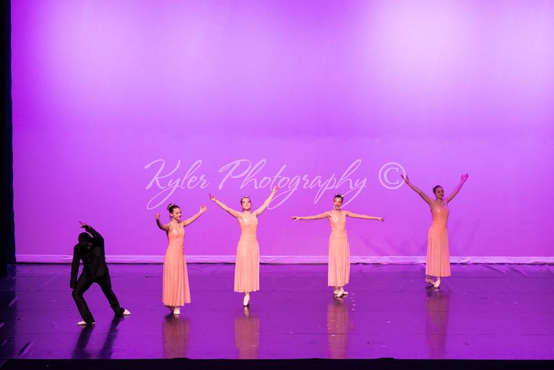 SRSAD Performance 12-2017_-13