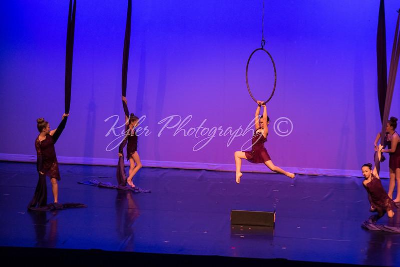 SRSAD Performance 12-2017_-647