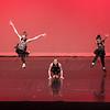 SRSAD Performance 12-2017_-846