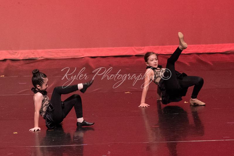 SRSAD Performance 12-2017_-849
