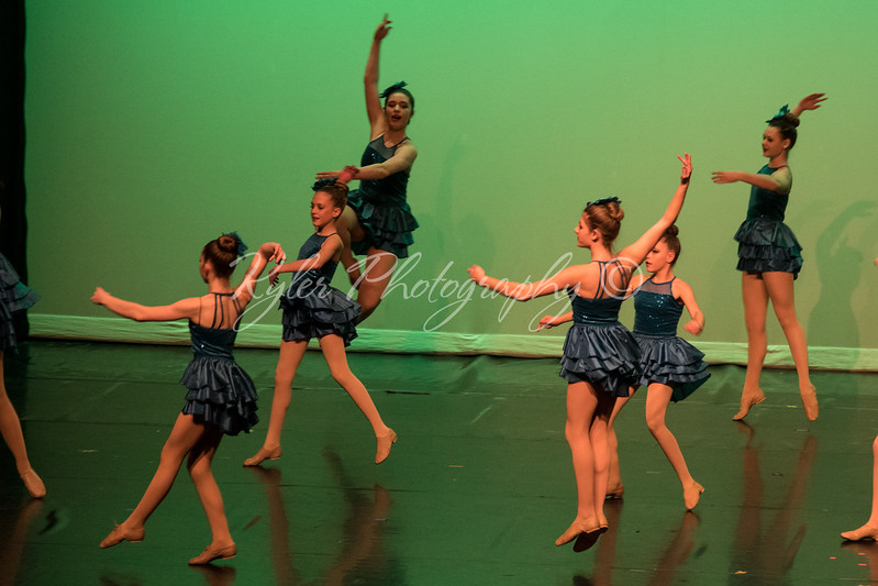 SRSAD Performance 12-2017_-513