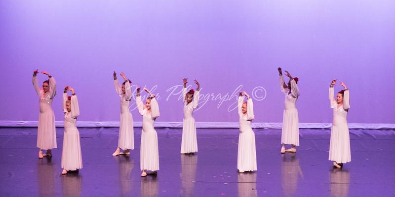 SRSAD Performance 12-2017_-90