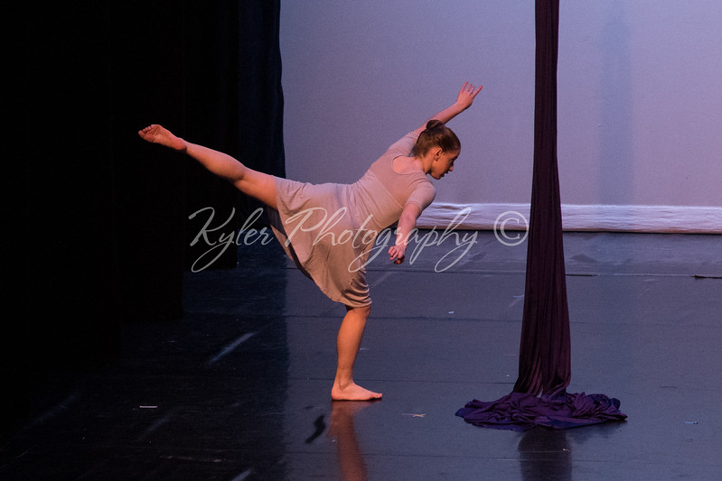 SRSAD Performance 12-2017_-1067