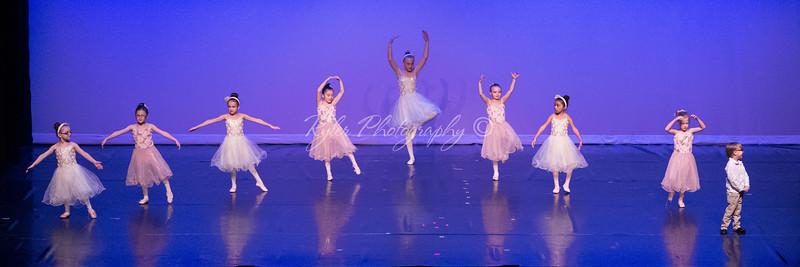 SRSAD Performance 12-2017_-151