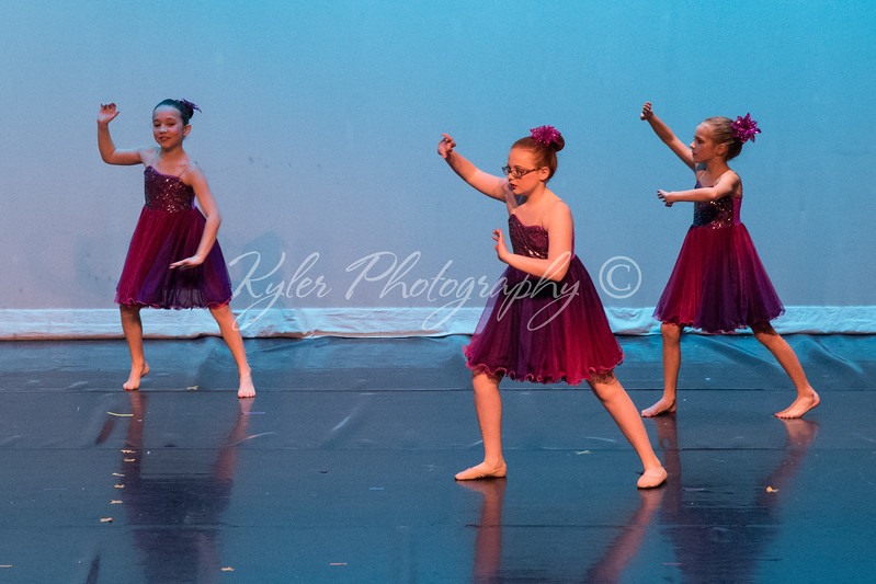 SRSAD Performance 12-2017_-822