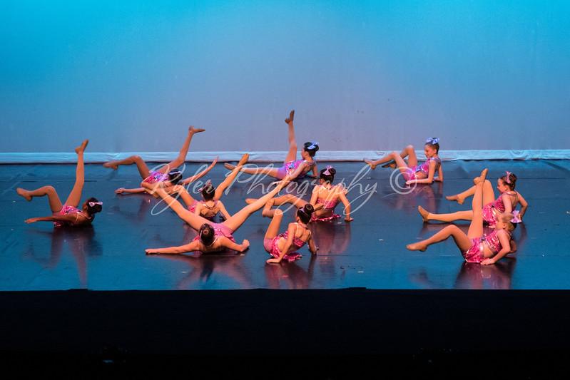 SRSAD Performance 12-2017_-966