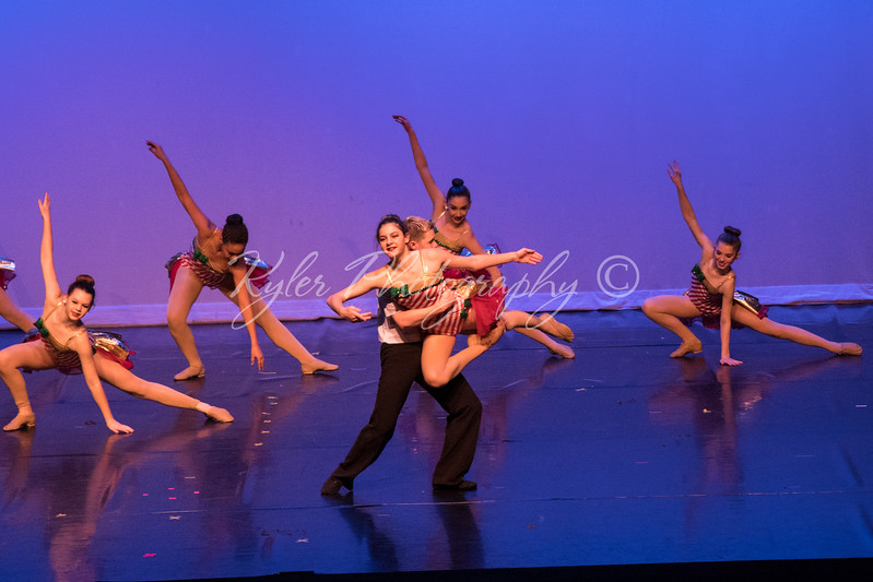 SRSAD Performance 12-2017_-892