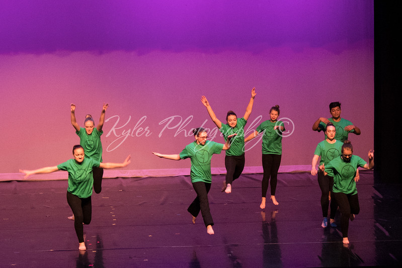 SRSAD Performance 12-2017_-249