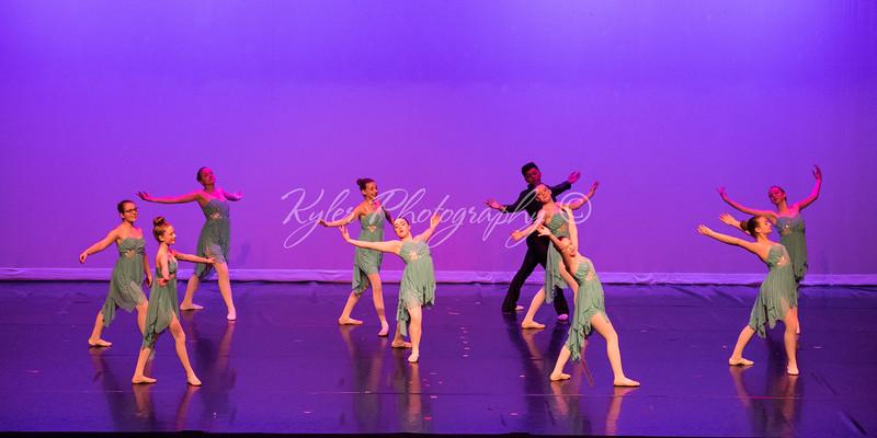 SRSAD Performance 12-2017_-68