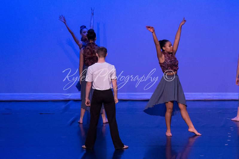 SRSAD Performance 12-2017_-344