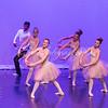 SRSAD Performance 12-2017_-131