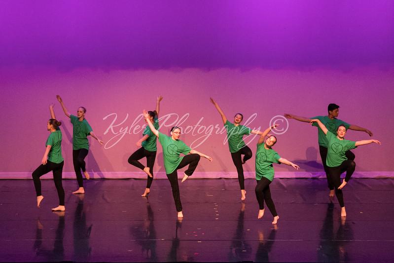 SRSAD Performance 12-2017_-244