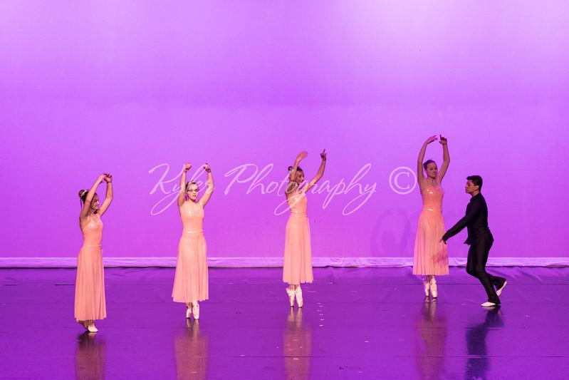 SRSAD Performance 12-2017_-12