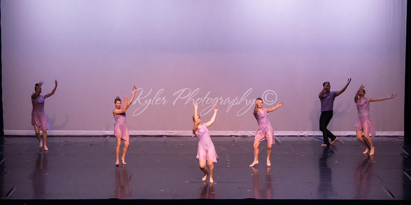 SRSAD Performance 12-2017_-171