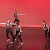 SRSAD Performance 12-2017_-858