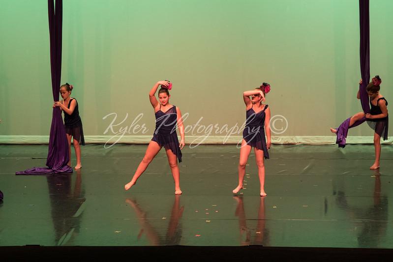 SRSAD Performance 12-2017_-604