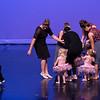 SRSAD Performance 12-2017_-307