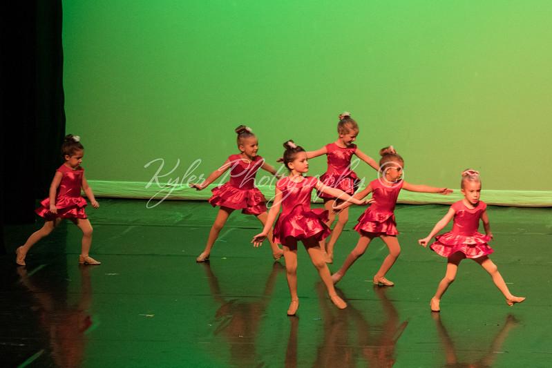SRSAD Performance 12-2017_-920
