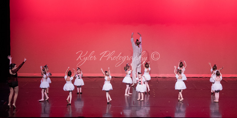 SRSAD Performance 12-2017_-40