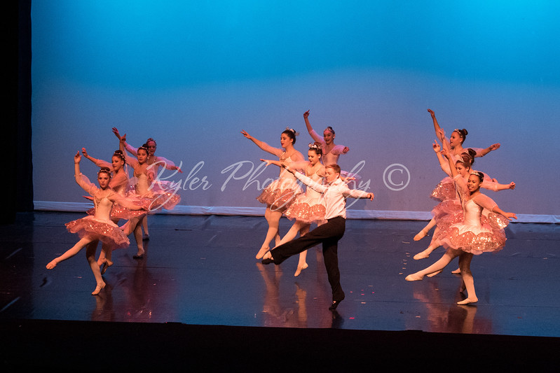 SRSAD Performance 12-2017_-792