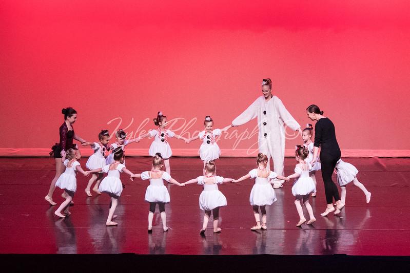 SRSAD Performance 12-2017_-43