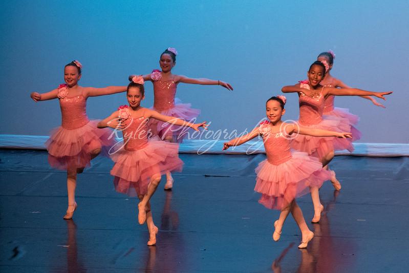 SRSAD Performance 12-2017_-413