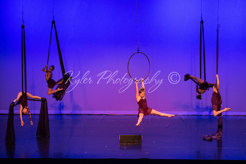 SRSAD Performance 12-2017_-660