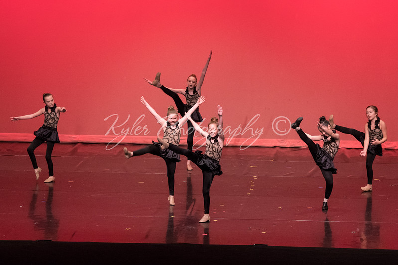 SRSAD Performance 12-2017_-859