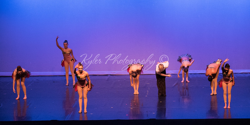 SRSAD Performance 12-2017_-913