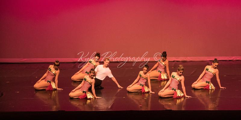 SRSAD Performance 12-2017_-869