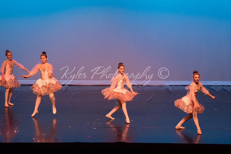 SRSAD Performance 12-2017_-776
