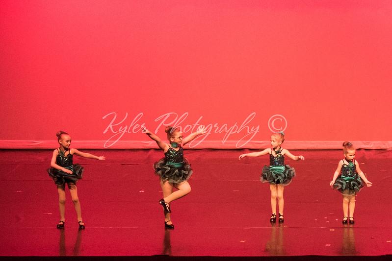 SRSAD Performance 12-2017_-85