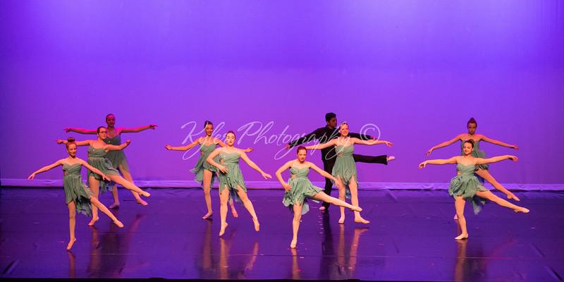 SRSAD Performance 12-2017_-65