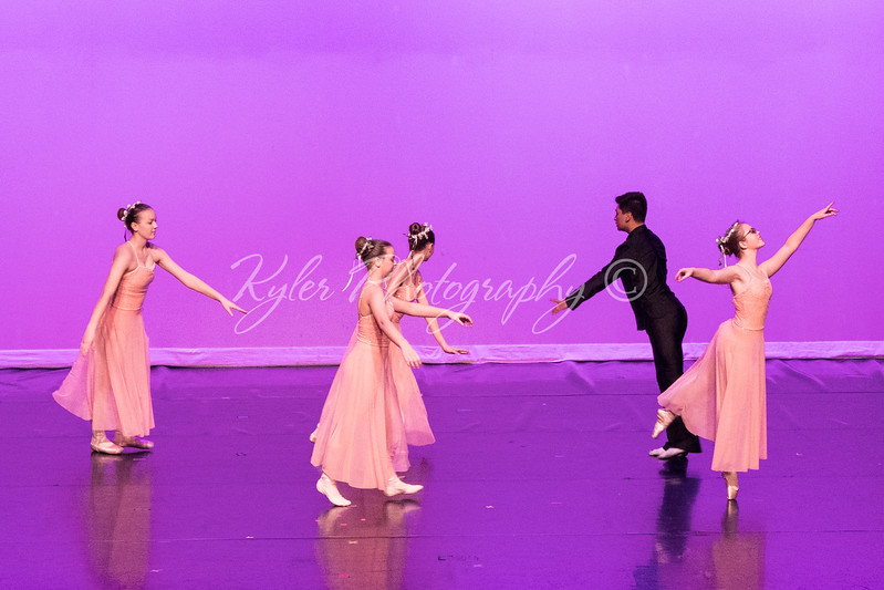 SRSAD Performance 12-2017_-19