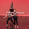 SRSAD Performance 12-2017_-856
