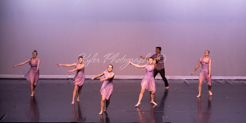 SRSAD Performance 12-2017_-172