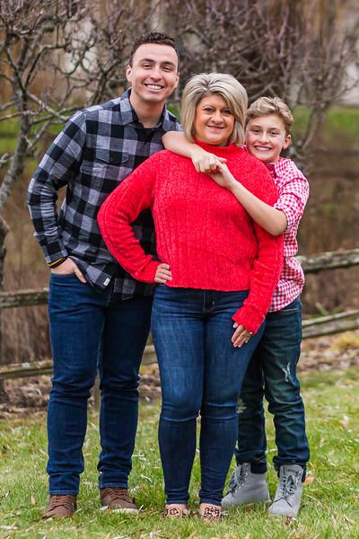 Szymanski Family 2019-24.jpg