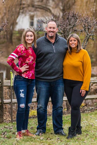Szymanski Family 2019-23.jpg
