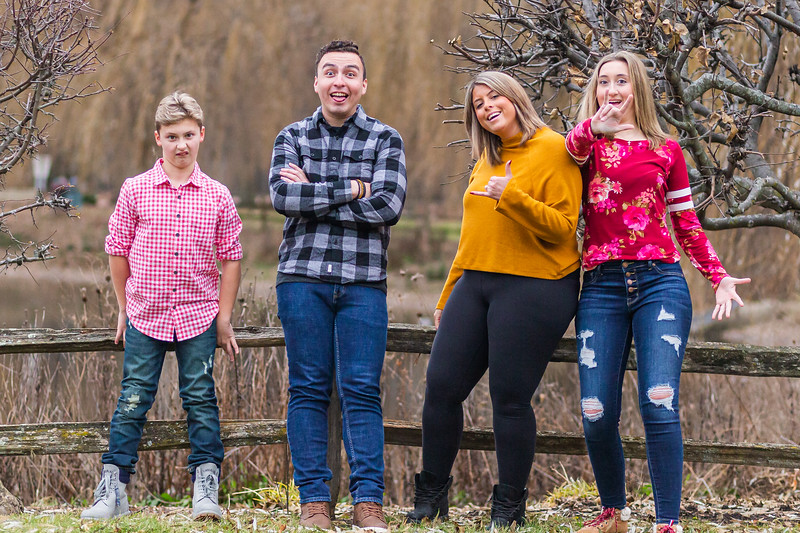 Szymanski Family 2019-8.jpg