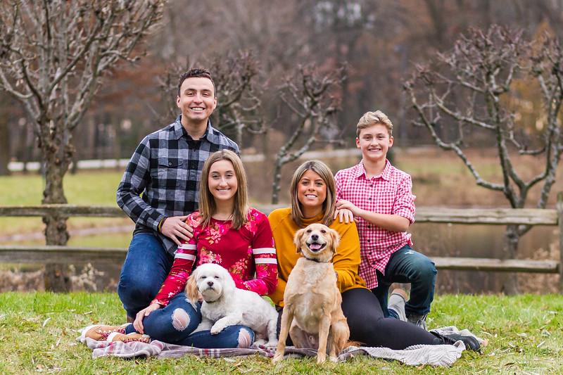 Szymanski Family 2019-15.jpg