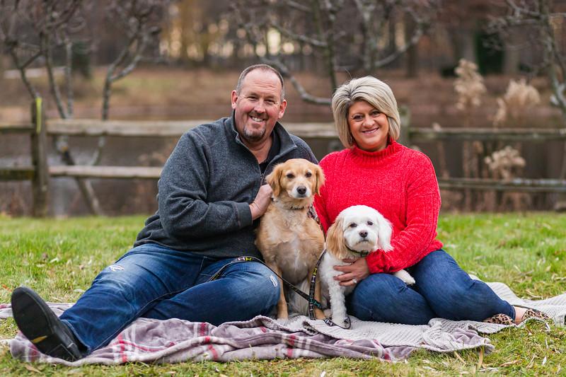 Szymanski Family 2019-13.jpg