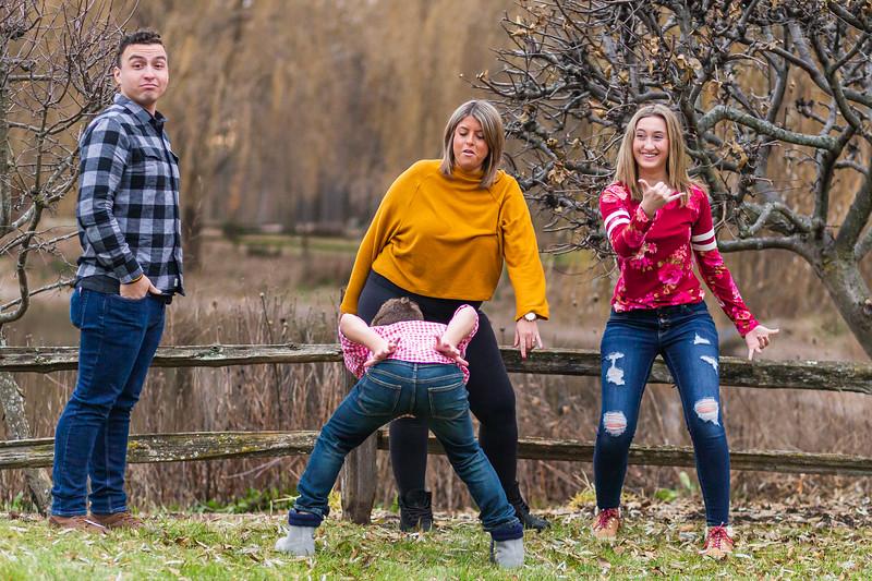 Szymanski Family 2019-9.jpg