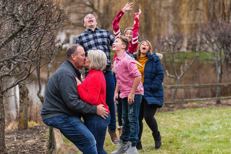 Szymanski Family 2019-30.jpg