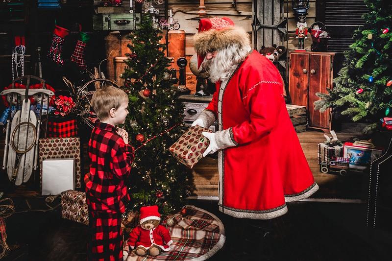 The Santa Experience-8.jpg