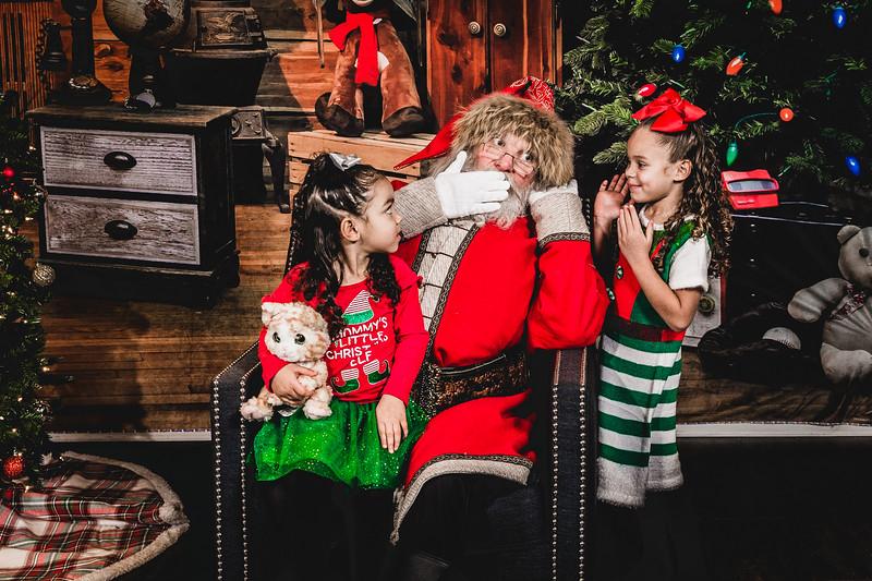 The Santa Experience-3.jpg