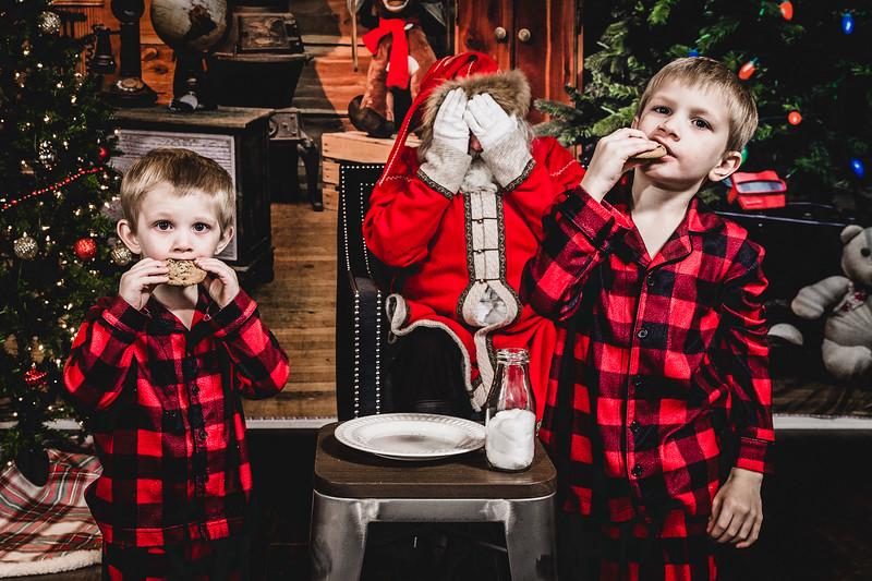 The Santa Experience-14.jpg
