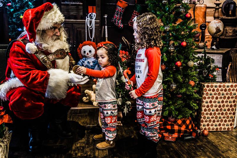 The Santa Experience-24.jpg