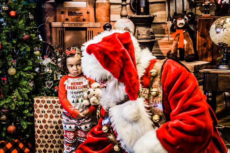 The Santa Experience-2.jpg