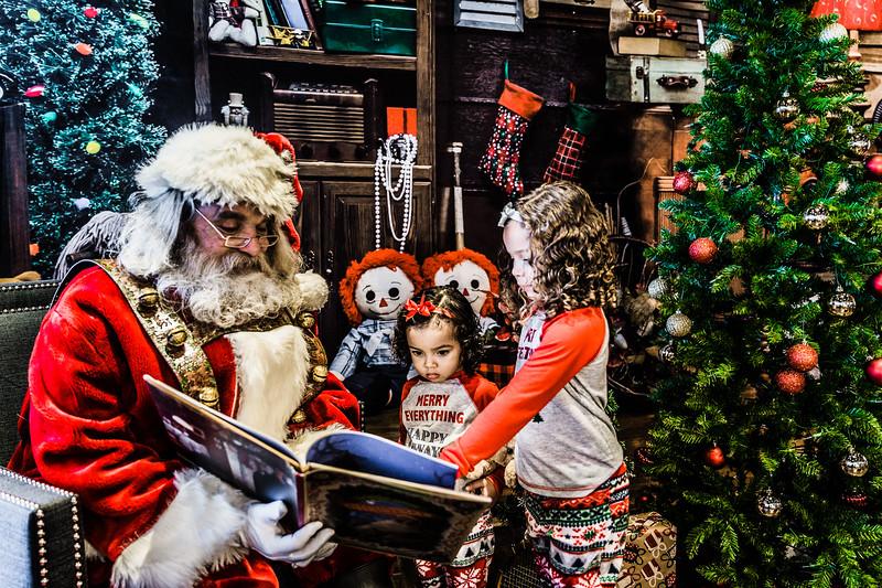 The Santa Experience-1.jpg